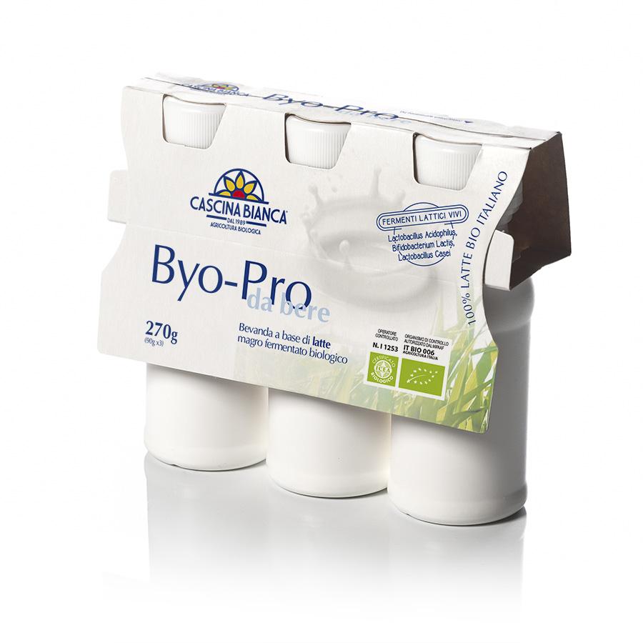 CB Byo-Pro 2015 web