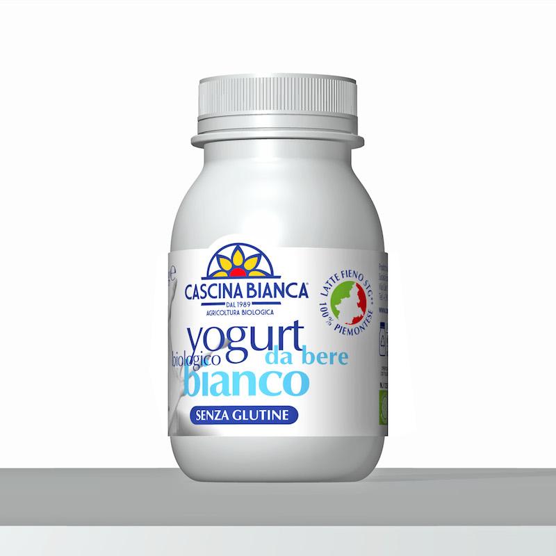 CB yogurt da bere bianco (latte fieno STG) 2020.03.05 def