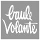 baulevolante_logo_grey