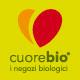 cuorebio_logo