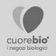 cuorebio_logo_grey