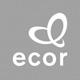 ecor_logo_grey