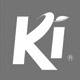 ki_logo_grey