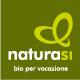 naturasi_logo