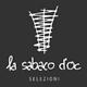 sabaco_doc logo