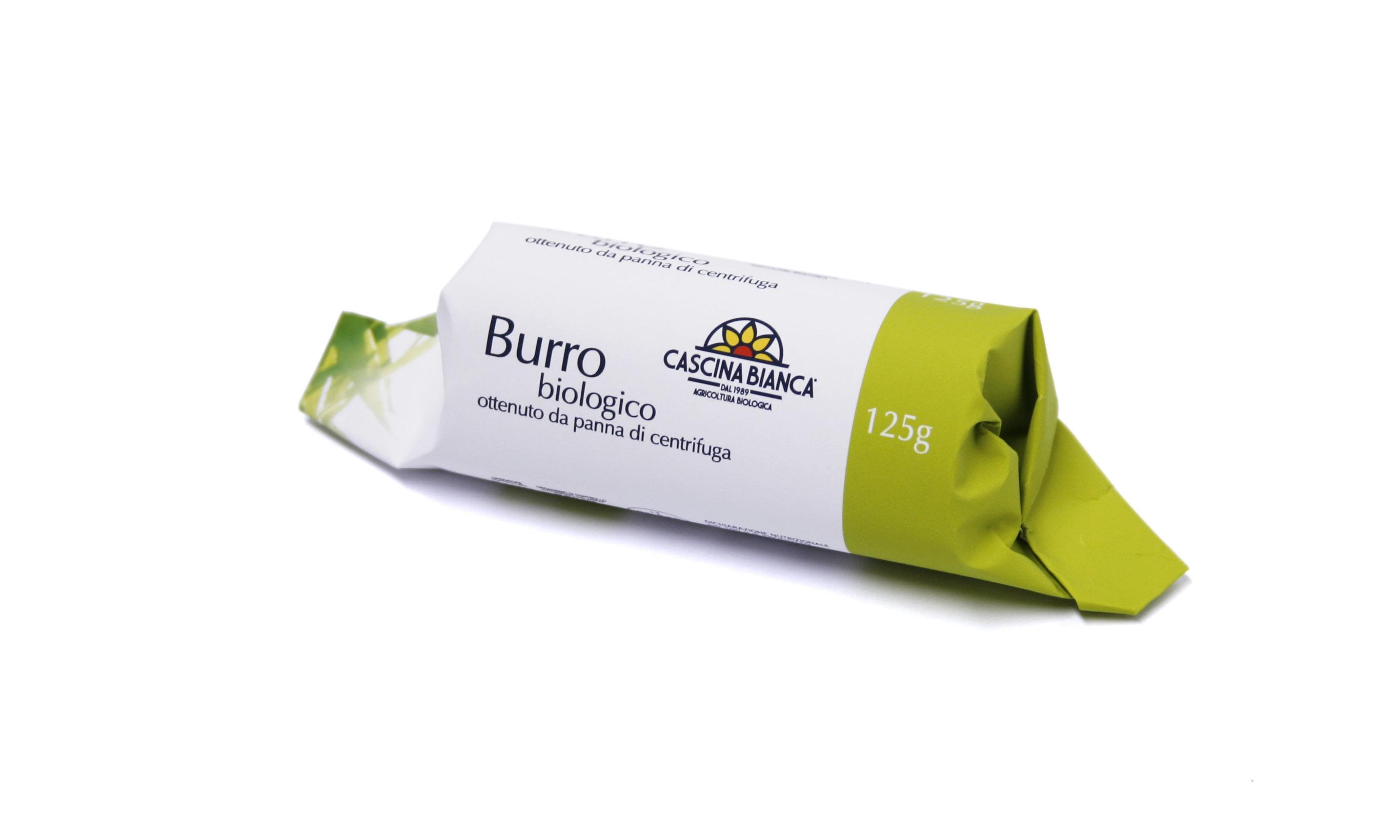 CB_burro_02