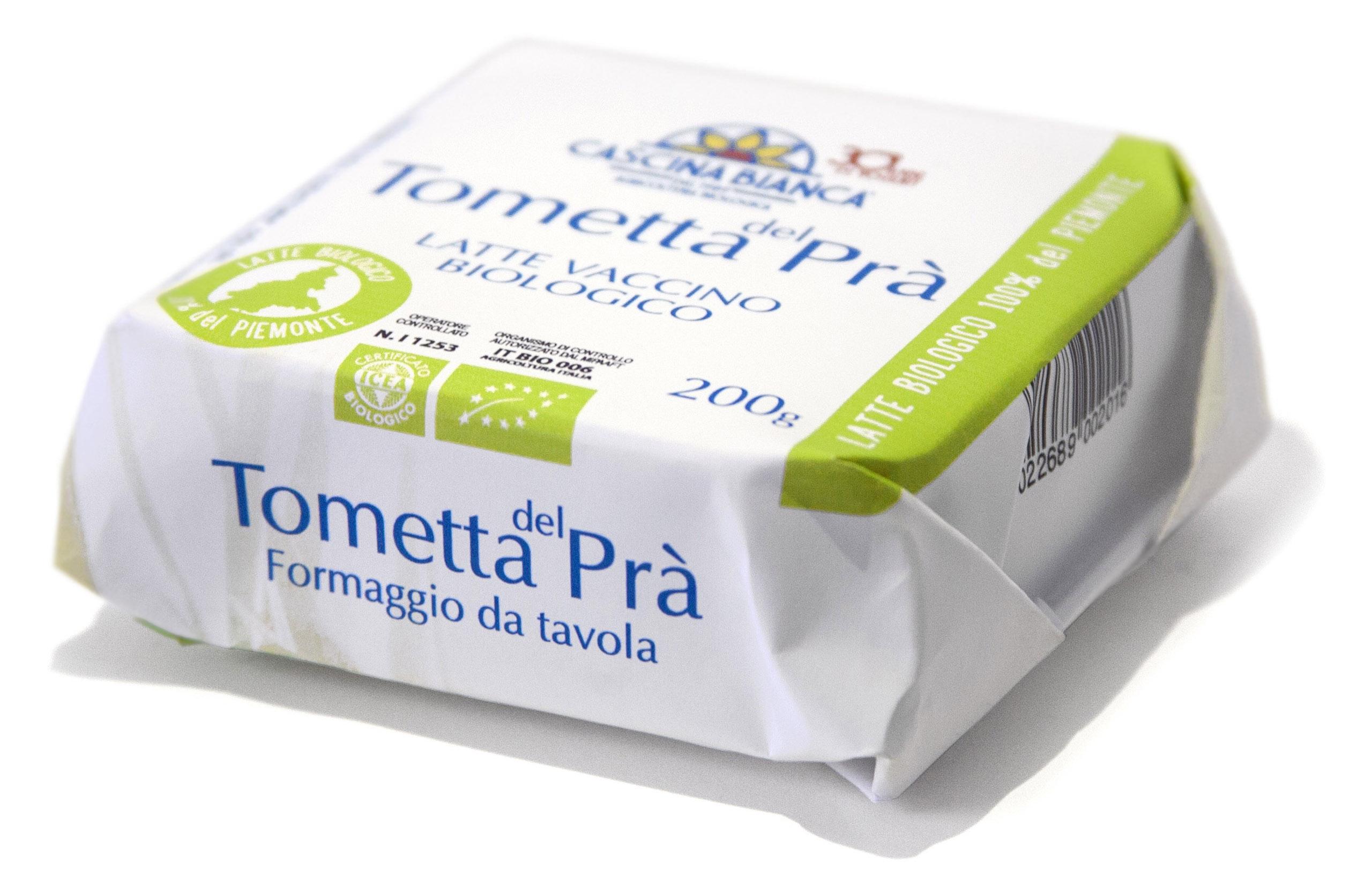 CascinaBianca-tometta-del-pra web