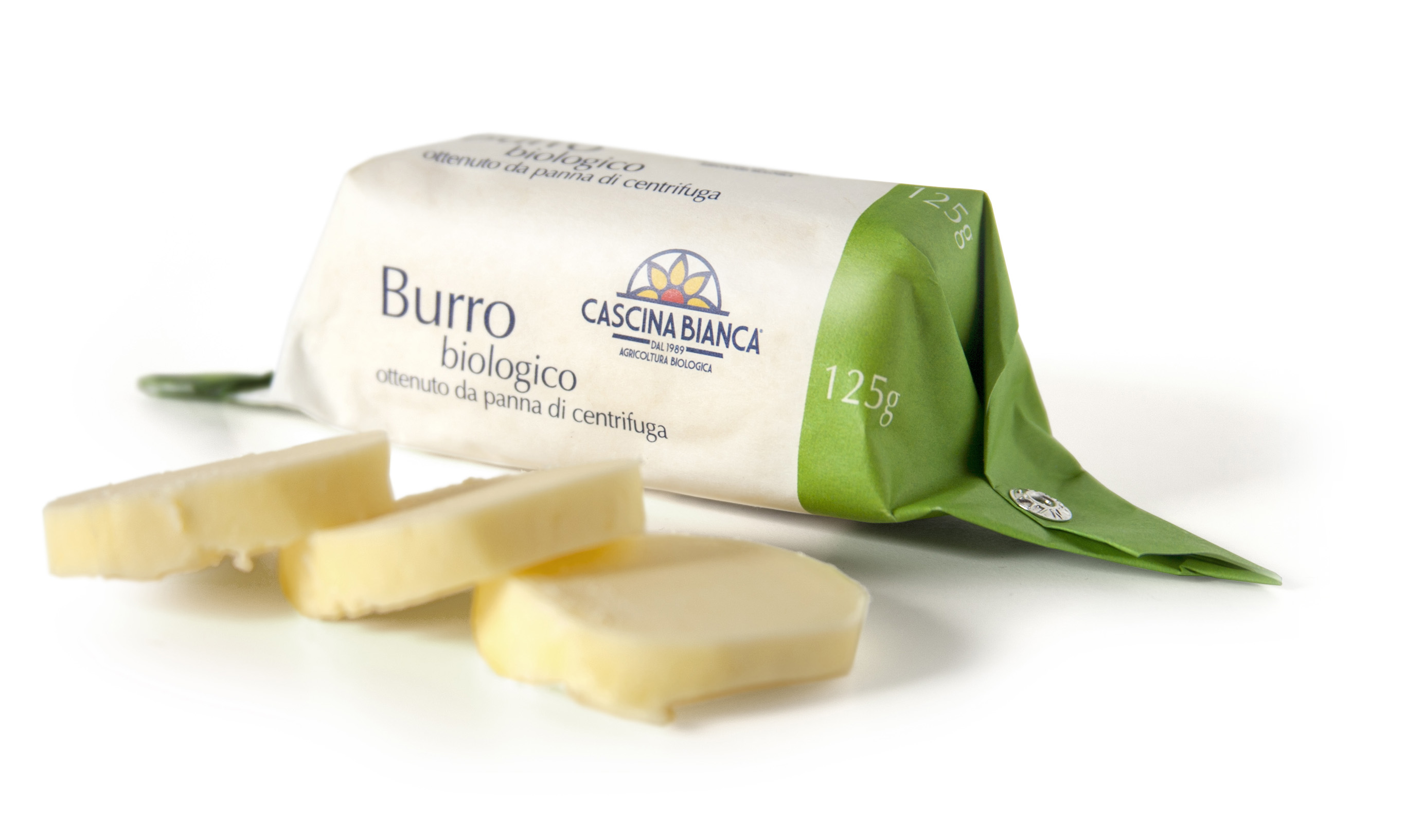 CascinaBianca_burro_biologico