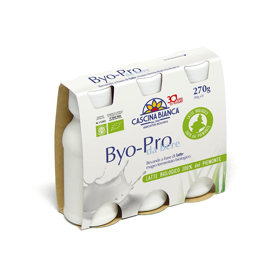 CB Byo-Pro Piemonte web