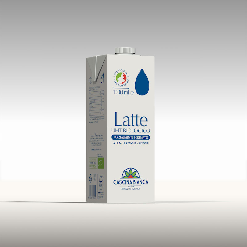 CascinaBianca latte P scremato 1000ml (1)