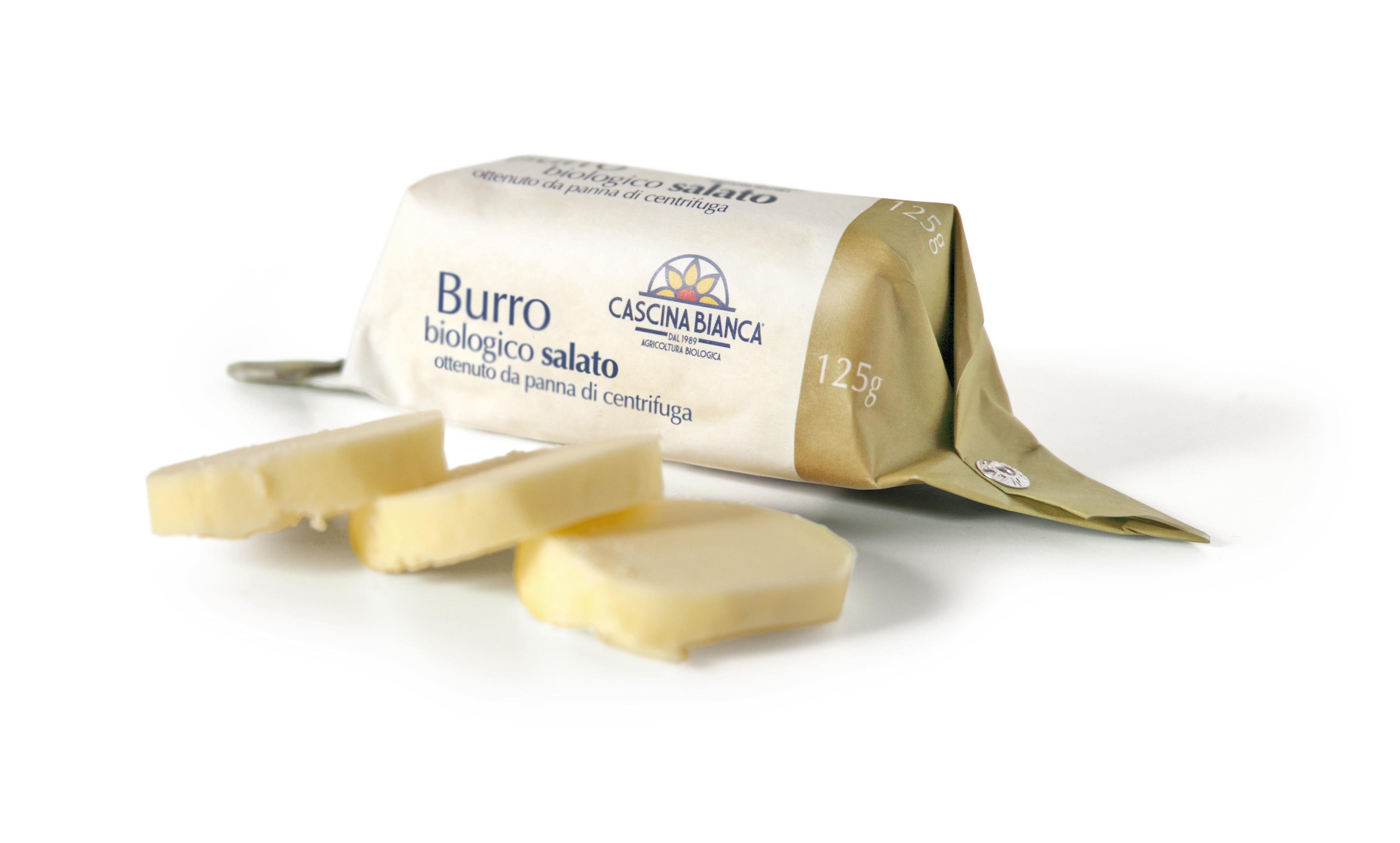 CascinaBianca_burro_salato_biologico2020